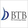 BTB 沖縄:那覇市