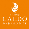 カルド(CALDO) 東京都:銀座
