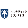 ミスパリ 東京都:上野