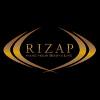 ライザップ(RIZAP) 岩手